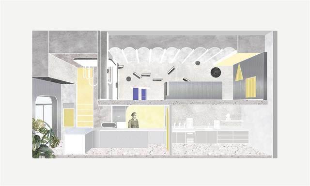 或者設計丨WAGASHI果子专门店,一次感官传达表现的实验-20.jpg