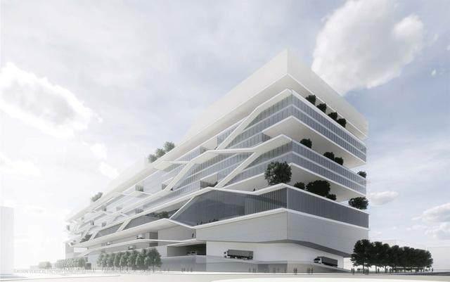面向未来的物流行业工业建築——广州摩天工坊概念設計-1.jpg