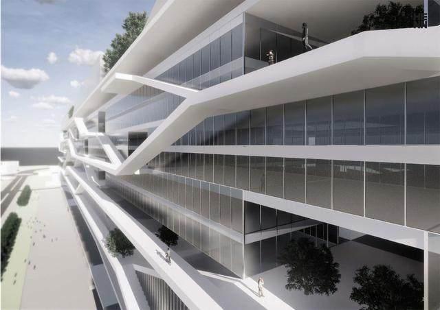 面向未来的物流行业工业建築——广州摩天工坊概念設計-2.jpg