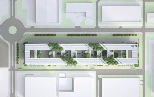 面向未来的物流行业工业建築——广州摩天工坊概念設計-8.jpg