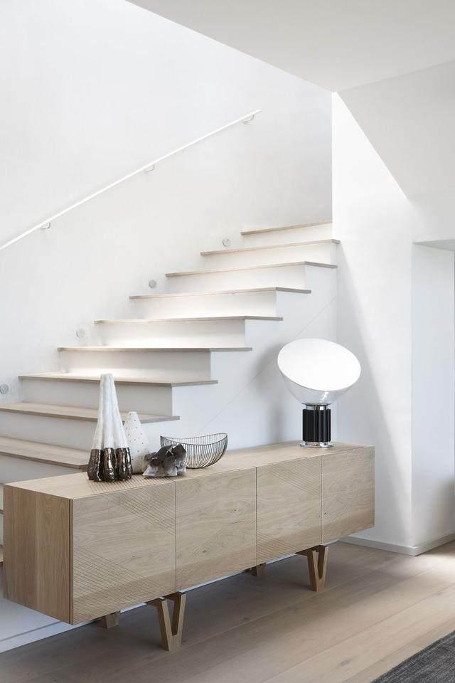 被壮丽景色包围的开普敦豪华住宅,与自然结合的现代新鲜感-14.jpg