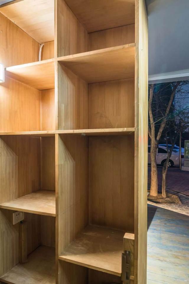 青岛微型城市插件:环卫工人休憩站与阅读书屋-13.jpg
