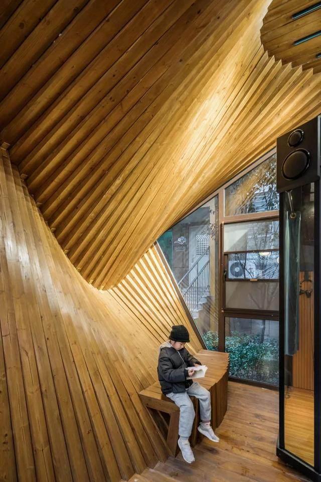 青岛微型城市插件:环卫工人休憩站与阅读书屋-18.jpg