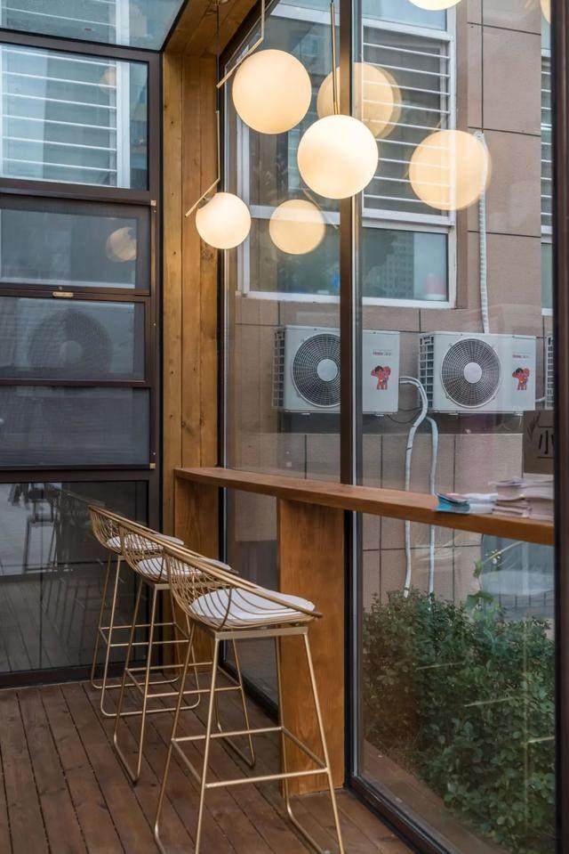 青岛微型城市插件:环卫工人休憩站与阅读书屋-21.jpg