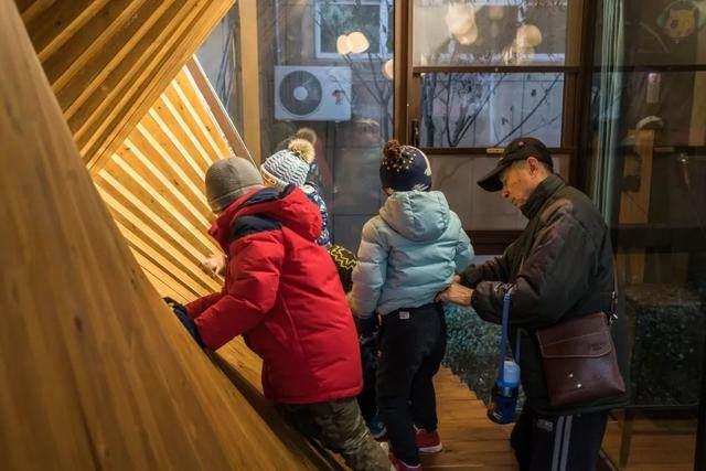 青岛微型城市插件:环卫工人休憩站与阅读书屋-22.jpg