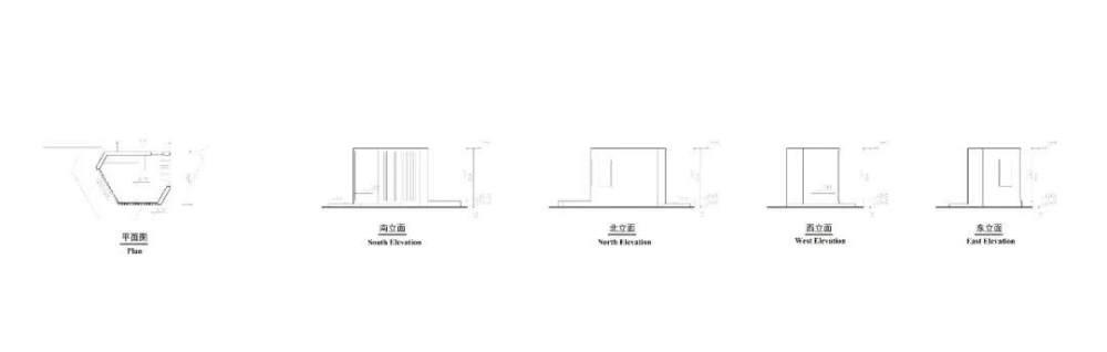 青岛微型城市插件:环卫工人休憩站与阅读书屋-24.jpg