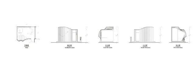 青岛微型城市插件:环卫工人休憩站与阅读书屋-25.jpg