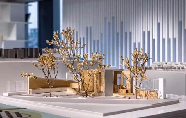 青岛微型城市插件:环卫工人休憩站与阅读书屋-27.jpg