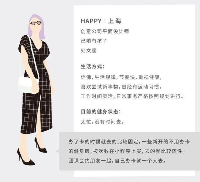 观町创新研究所丨宜刻生活健身休闲中心-3.jpg