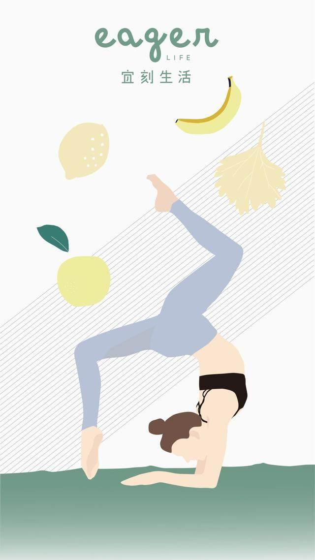 观町创新研究所丨宜刻生活健身休闲中心-2.jpg
