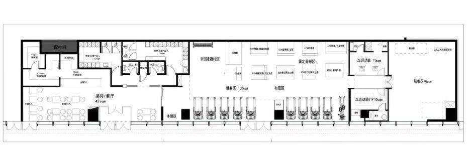观町创新研究所丨宜刻生活健身休闲中心-14.jpg