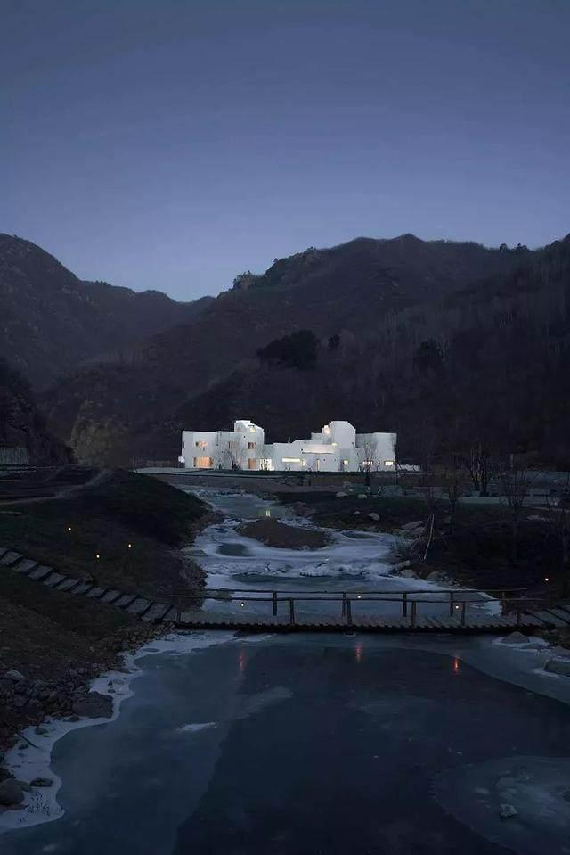 在京北3小时车程的山谷里体验一次真实的纪念碑谷-6.jpg