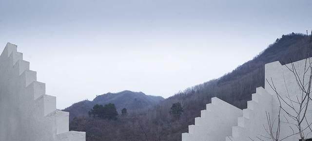 在京北3小时车程的山谷里体验一次真实的纪念碑谷-19.jpg