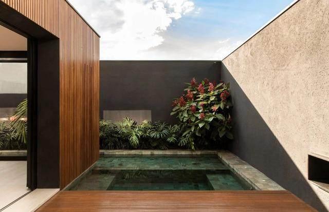 MF Architects丨这里,所有遇见,皆有温度-7.jpg