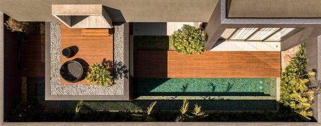 MF Architects丨这里,所有遇见,皆有温度-9.jpg