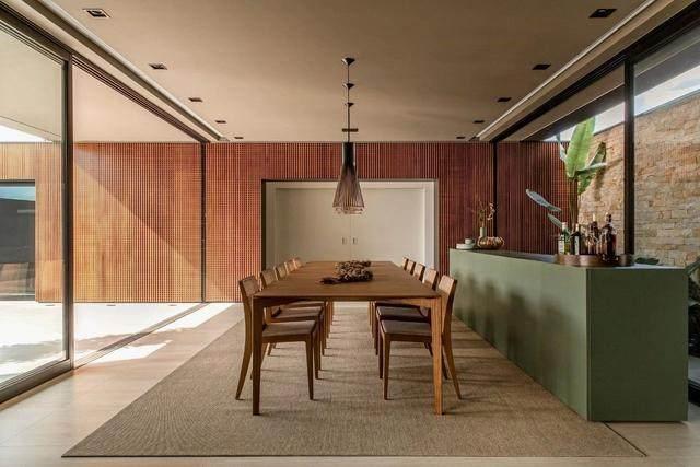 MF Architects丨这里,所有遇见,皆有温度-11.jpg