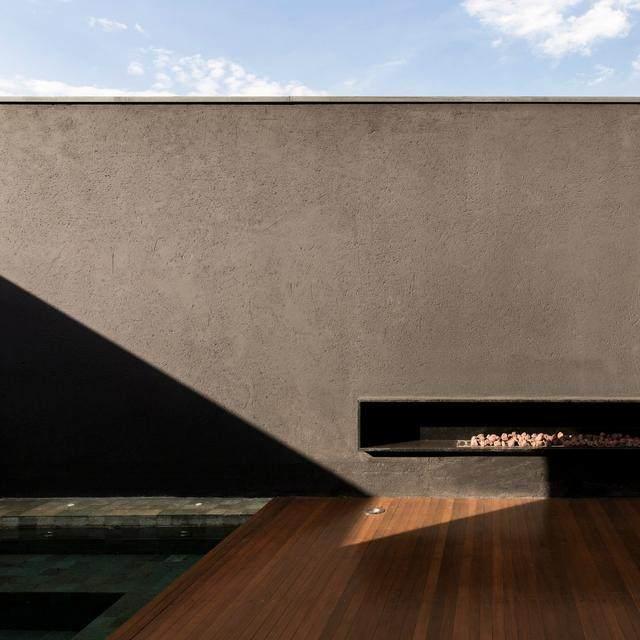 MF Architects丨这里,所有遇见,皆有温度-12.jpg