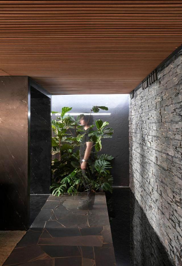 MF Architects丨这里,所有遇见,皆有温度-15.jpg