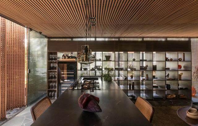 MF Architects丨这里,所有遇见,皆有温度-14.jpg