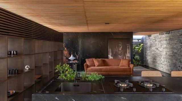 MF Architects丨这里,所有遇见,皆有温度-17.jpg