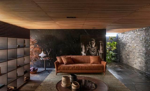 MF Architects丨这里,所有遇见,皆有温度-18.jpg