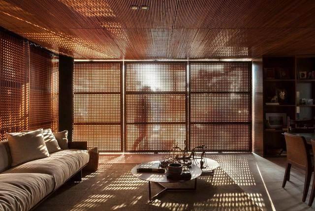 MF Architects丨这里,所有遇见,皆有温度-20.jpg