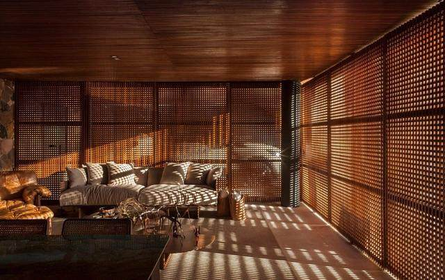 MF Architects丨这里,所有遇见,皆有温度-22.jpg