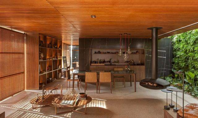 MF Architects丨这里,所有遇见,皆有温度-23.jpg