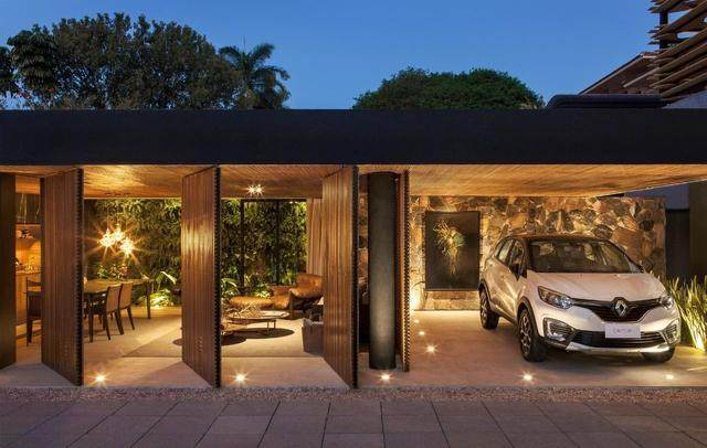 MF Architects丨这里,所有遇见,皆有温度-21.jpg