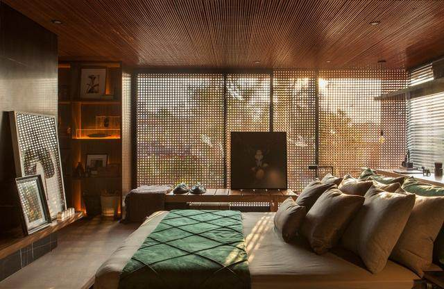 MF Architects丨这里,所有遇见,皆有温度-25.jpg