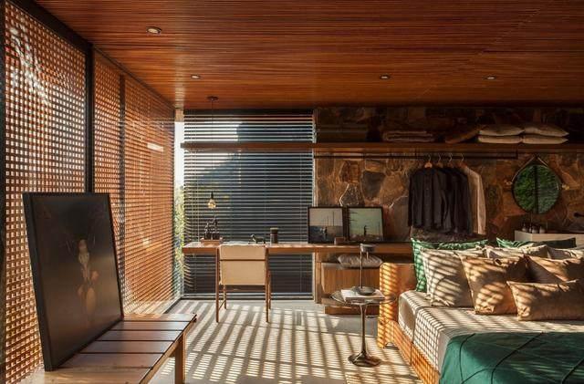 MF Architects丨这里,所有遇见,皆有温度-24.jpg