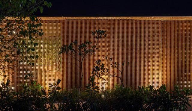 MF Architects丨这里,所有遇见,皆有温度-29.jpg