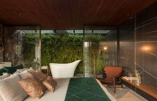 MF Architects丨这里,所有遇见,皆有温度-27.jpg