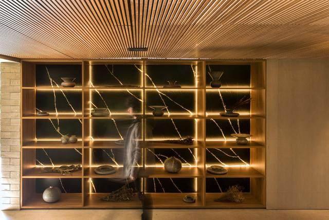 MF Architects丨这里,所有遇见,皆有温度-34.jpg