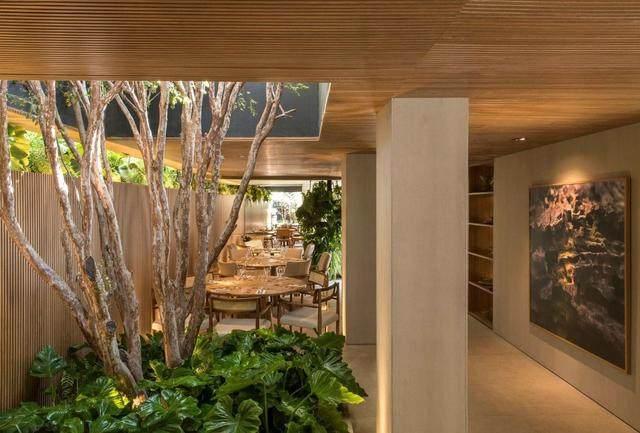 MF Architects丨这里,所有遇见,皆有温度-37.jpg