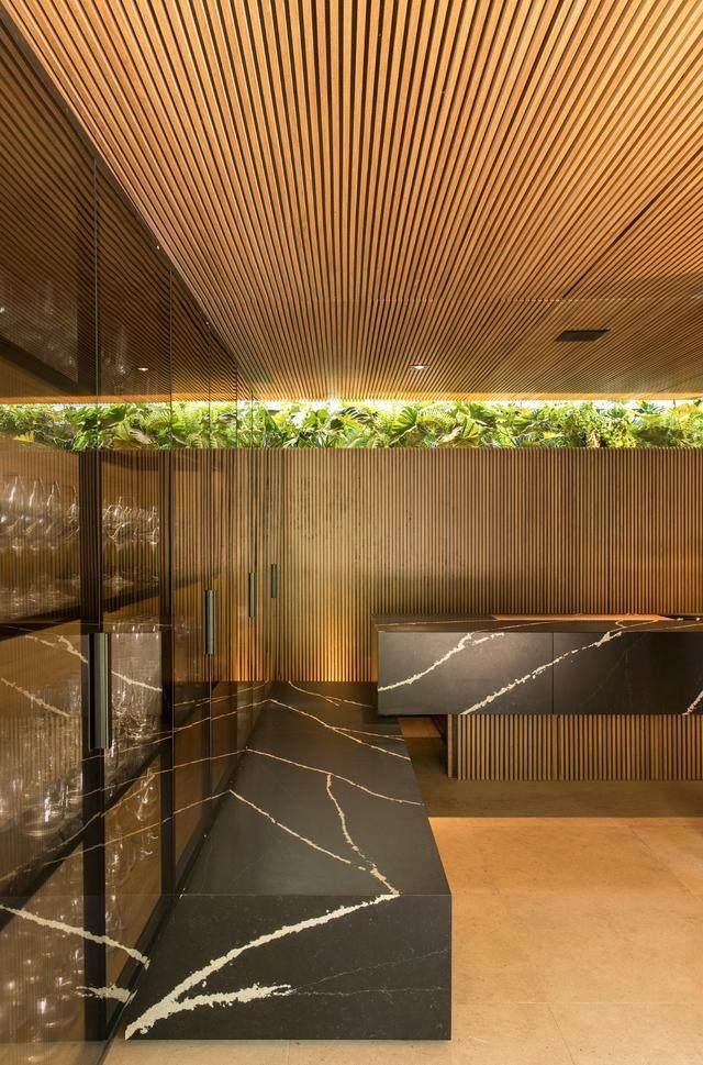 MF Architects丨这里,所有遇见,皆有温度-42.jpg