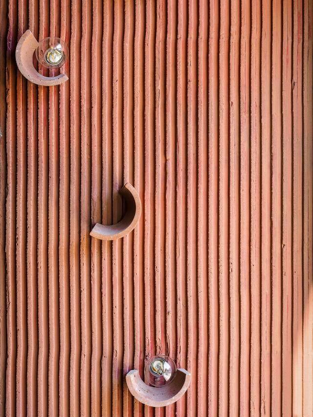 """极具特色的餐饮空间空间 -""""枯木""""艺术的魅力-13.jpg"""