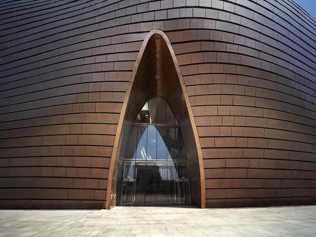 鄂尔多斯博物馆設計解析-4.jpg