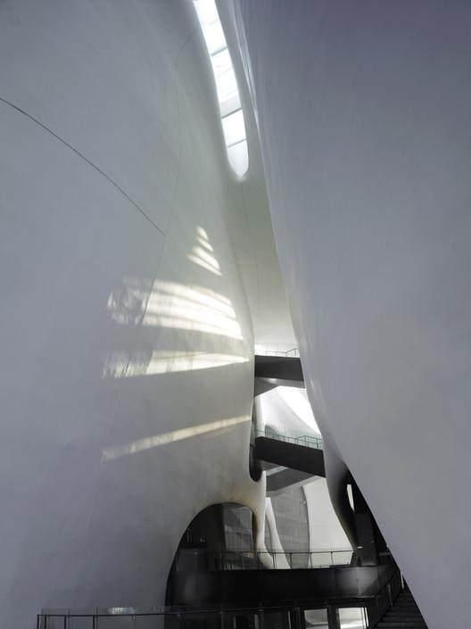 鄂尔多斯博物馆設計解析-6.jpg