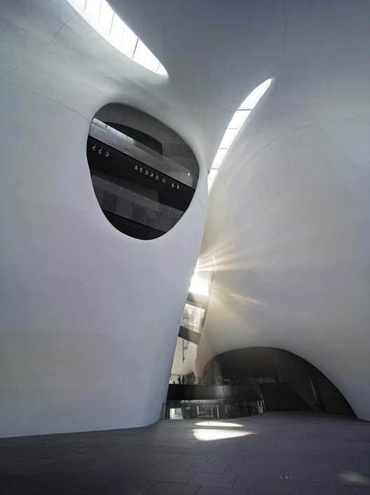 鄂尔多斯博物馆設計解析-5.jpg