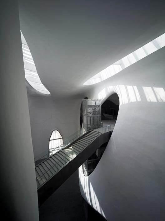 鄂尔多斯博物馆設計解析-7.jpg