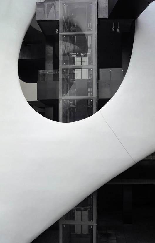 鄂尔多斯博物馆設計解析-8.jpg