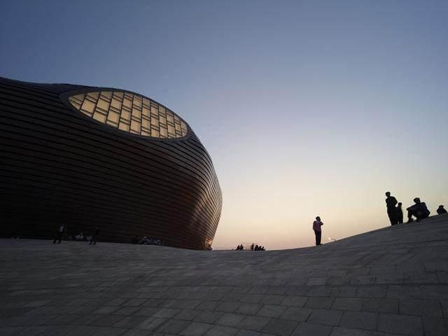 鄂尔多斯博物馆設計解析-10.jpg