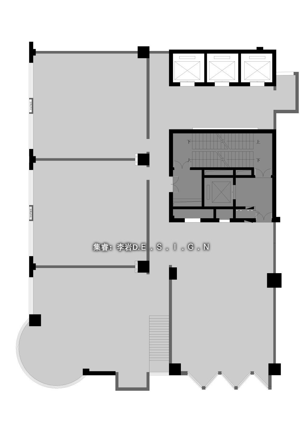 郴州-SPA会所原始结构图.jpg
