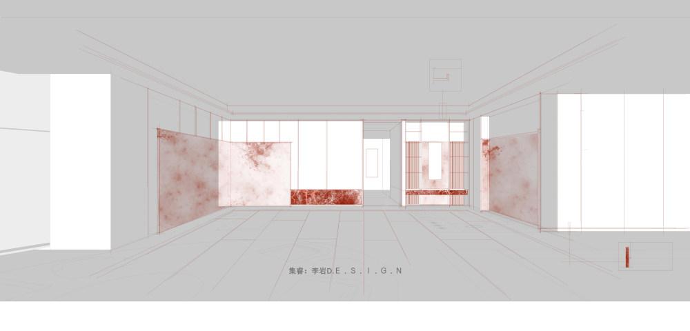1-前台背景墙侧面图.jpg