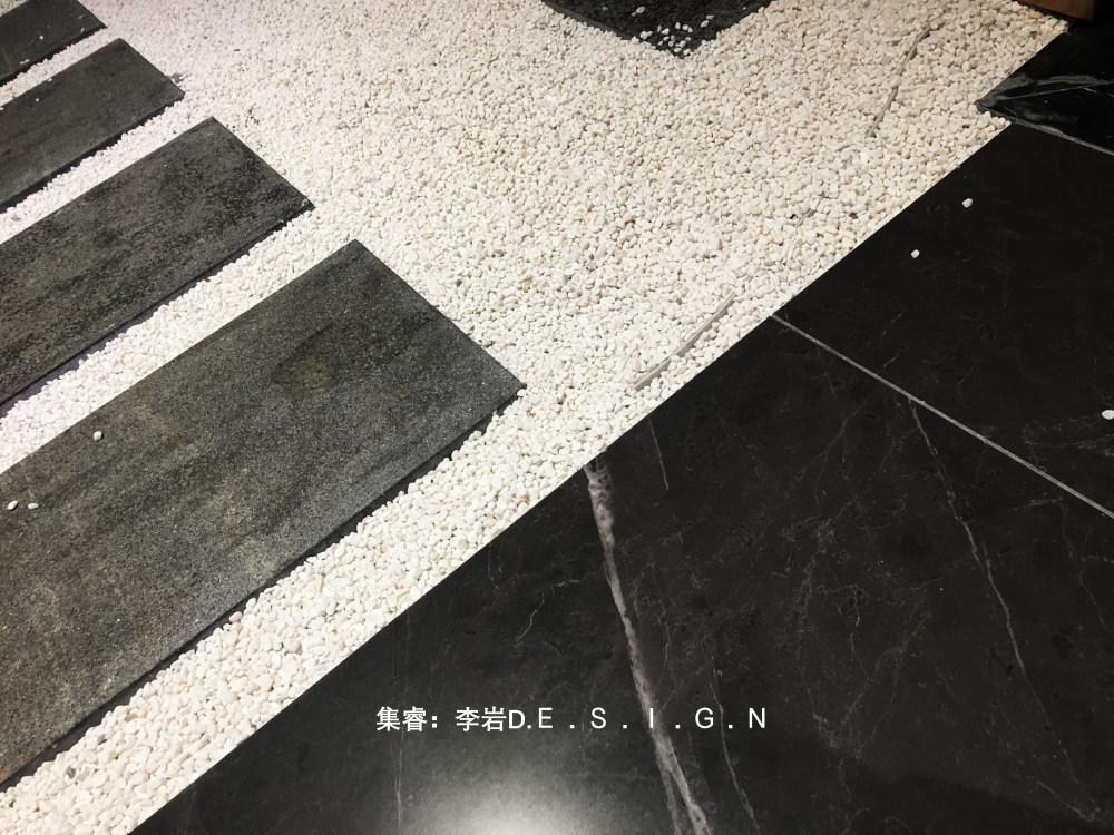 微信图片_20191011133434.jpg