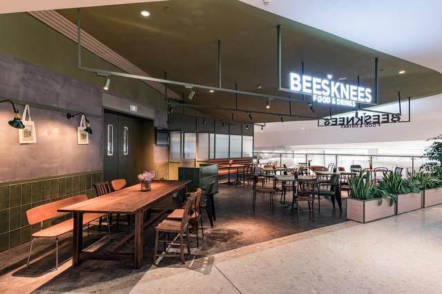 彦文建築丨BEES' KNEES餐廳-1.jpg