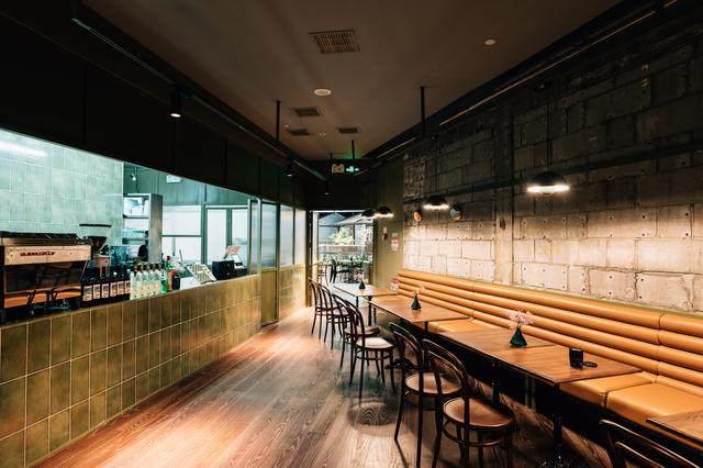 彦文建築丨BEES' KNEES餐廳-5.jpg