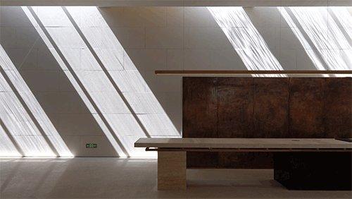 水相設計 x 万有引力 光、空气、水,温润质朴的和谐之音-15.jpg