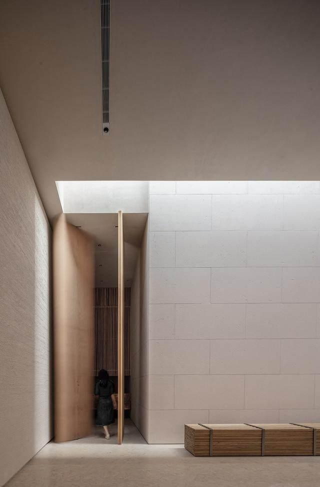 水相設計 x 万有引力 光、空气、水,温润质朴的和谐之音-40.jpg